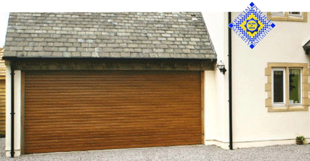 excel garage door